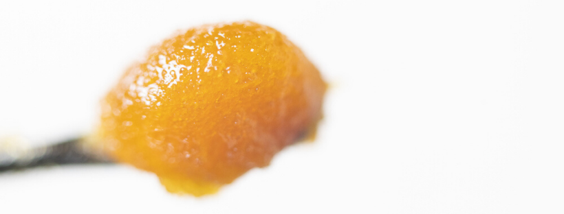 How Is Live Resin Made