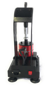 Lever Action Rosin Press