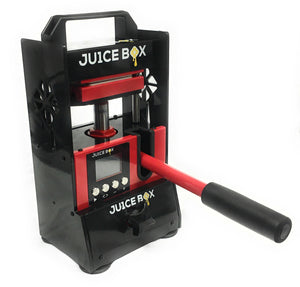 Small 2 Ton Bottle Jack Rosin Press