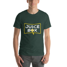 Load image into Gallery viewer, Ju1ceBox T-shirt
