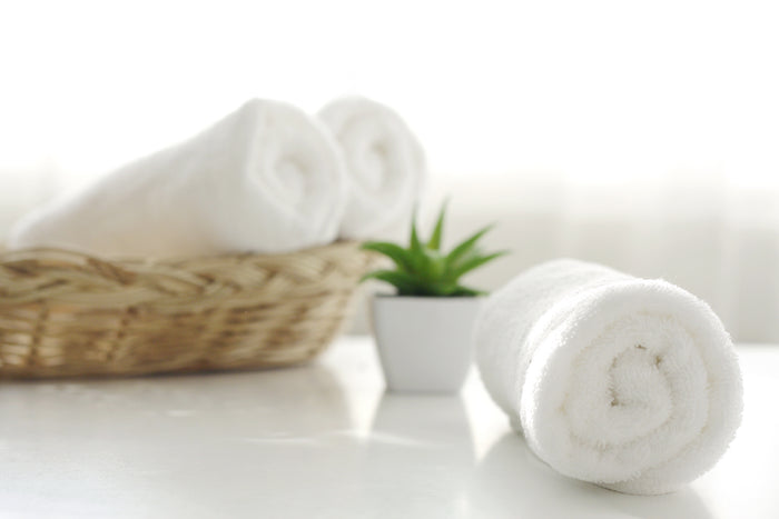 Top 10 Questions on Bamboo Kitchen Towels