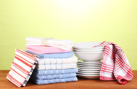 towelogy kitchen towels buying guide