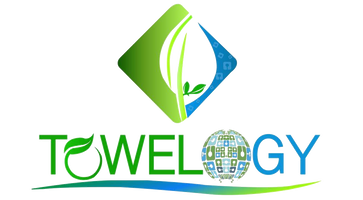 Towelogy main Logo image
