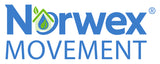 norwex movements support logo