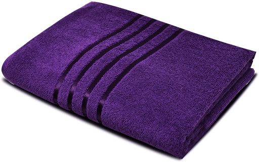 Cotton Jumbo Bath Sheets Large Gentle Bathroom Towels - Towelogy