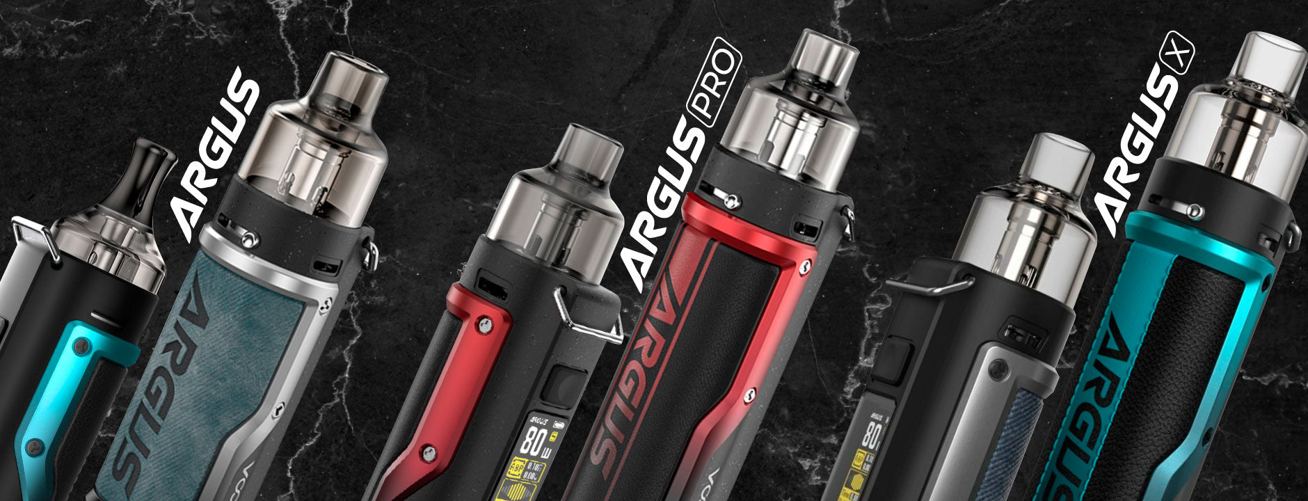 Banner Equipos Voopoo Argus