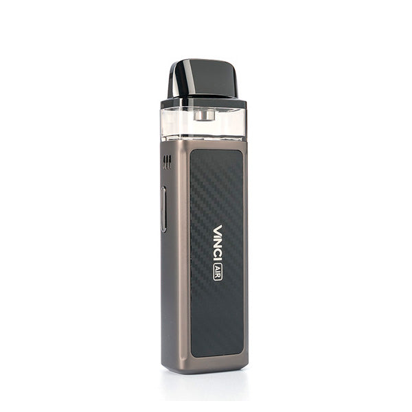 Voopoo Vinci Air Mod Pod Kit