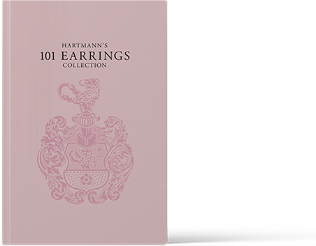 101 Earrings Collection
