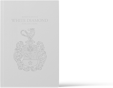White Diamond Collection