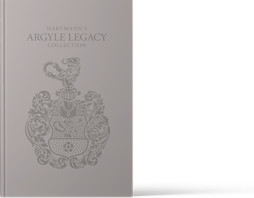 ARGYLE LEGACY COLLECTION
