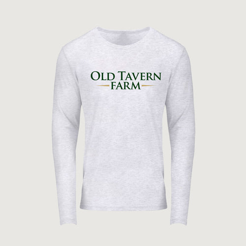 OTF Long Sleeve Tee