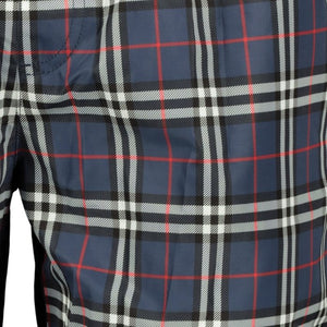 Burberry Classic Check Printed Swim Shorts - chancefashionco