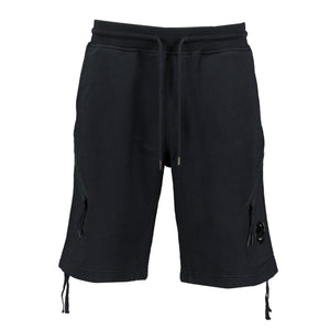 You added <b><u>CP Company Lens Zip Shorts Navy</u></b> to your cart.