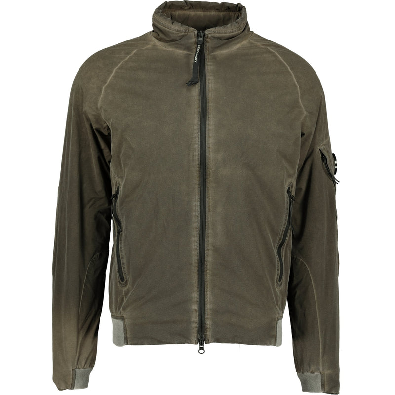 CP Company ReColour Pro-Tek Shell Jacket - chancefashionco