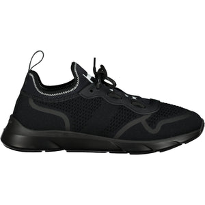 You added <b><u>Dior B21 Runner Black</u></b> to your cart.