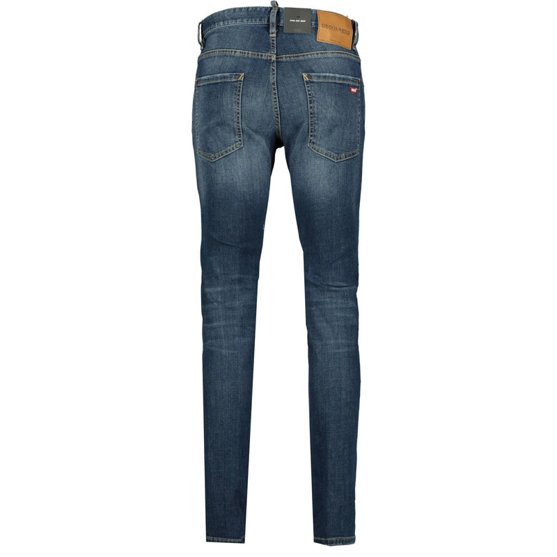 Dsquared2 Cool Guy Jeans - chancefashionco