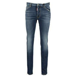 You added <b><u>Dsquared2 Cool Guy Jeans</u></b> to your cart.