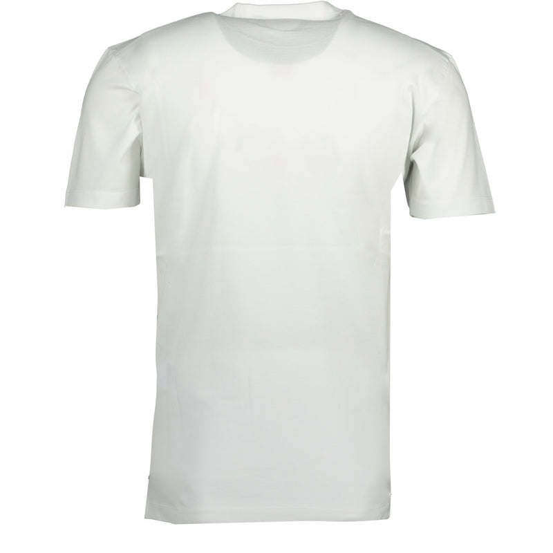 Dsquared2 'ICON' T-Shirt White - chancefashionco