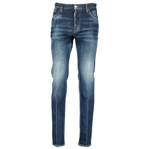 You added <b><u>DSquared2 Sexy Mercury Distressed Slim Fit Jeans</u></b> to your cart.