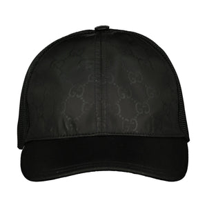 You added <b><u>Gucci 'GG' Print Hat</u></b> to your cart.