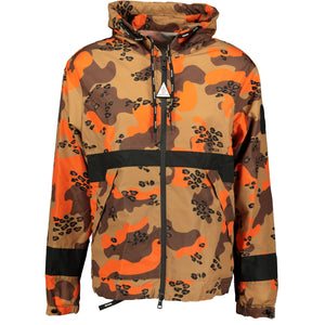 You added <b><u>Moncler Adour Nylon Technique Camo Jacket</u></b> to your cart.