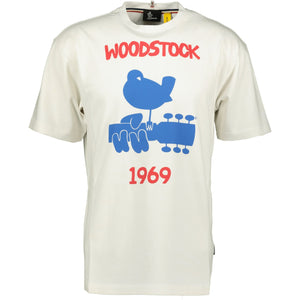 Moncler Woodstock 1969 T-shirt - chancefashionco