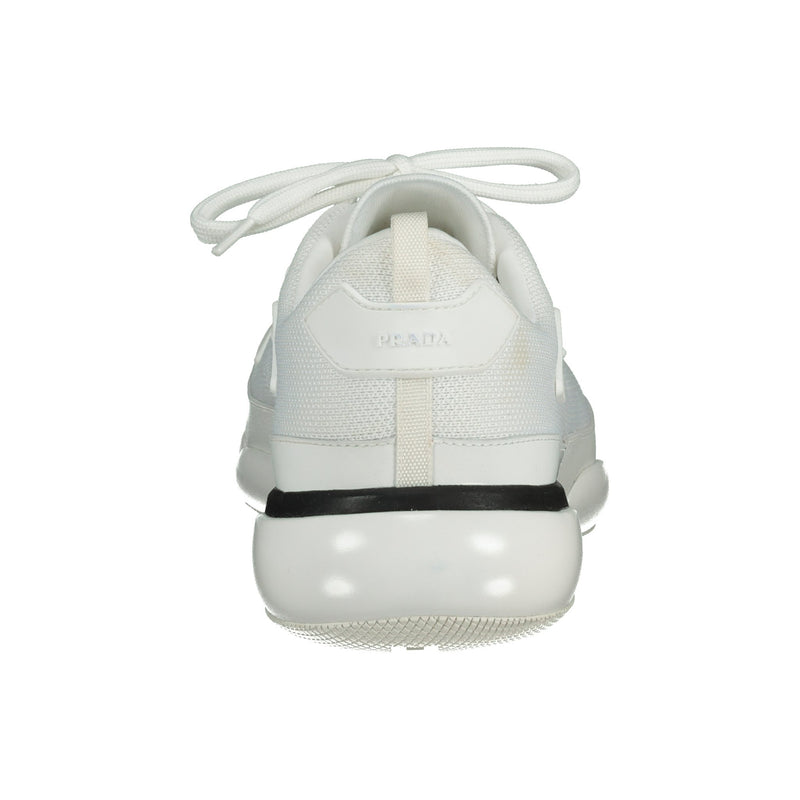 Prada Cloudburst White - chancefashionco