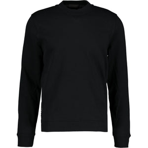 You added <b><u>Prada Cotton Logo Black Sweatshirt</u></b> to your cart.