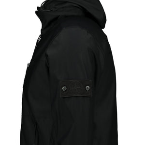 Stone Island 3L Ghost Nylon Jacket - chancefashionco