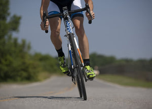 Best 6 Strength Exercises for Cycling