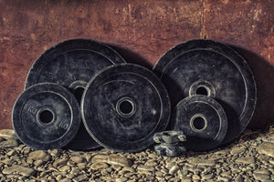 Fitness equipment – can they really stand the test of time?