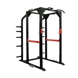 What piece of equipment should every high end gym have?