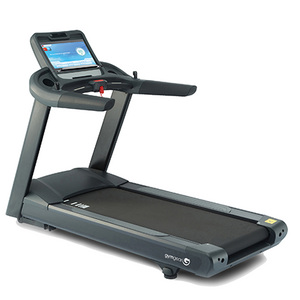 The Best Fitness Equipment That Will Hold Its Value