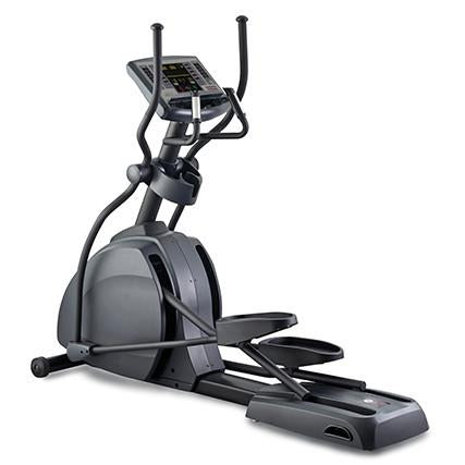 The Elliptical And How To Use It For Fat Loss? Is It Better Than A Treadmill?