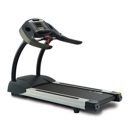 Best Cardio Machines for Burning Fat