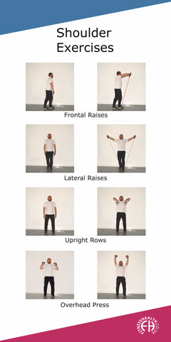 Resistance Band Shoulder Exercises.jpg