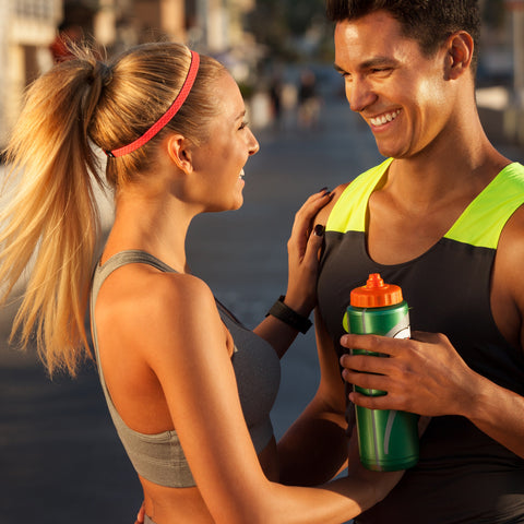 What You Need to Look For When Hiring a Personal Trainer