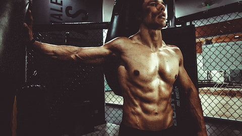 Why We Love Muscle (And You Should Too!)