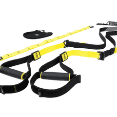 TRX Club4 Commercial Suspension Trainer