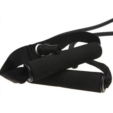 Resistance Exercise Band Heavy with Door Anchor