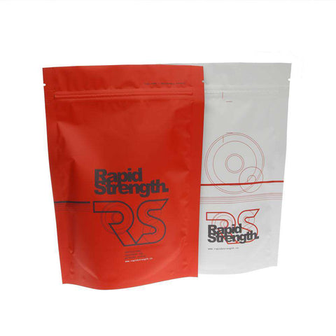 RS Fat Burner Capsules