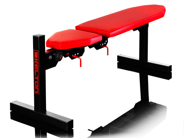 Bench Hermod Heavy Duty