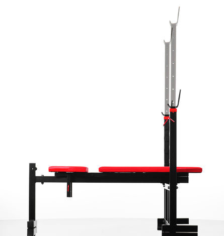 Bench Hyperion - Heavy Duty