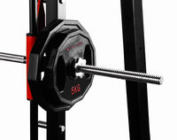 Smitha machine for home gym - Heavy Duty