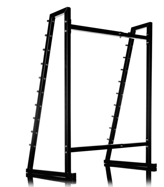 Belaying Rack Framework - Heavy Duty