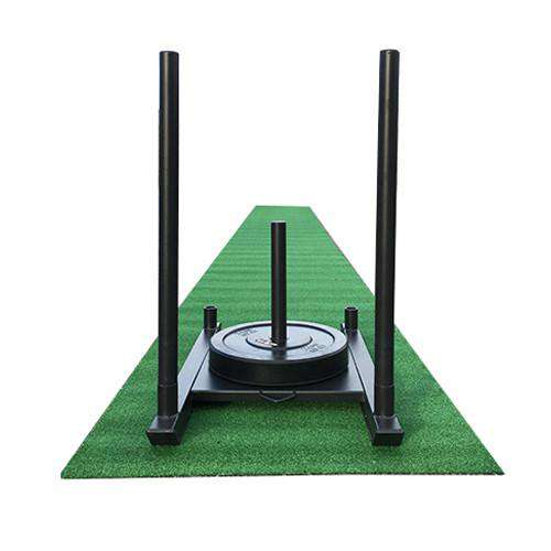 Prowler Sled Gym Gear - Fitness Health