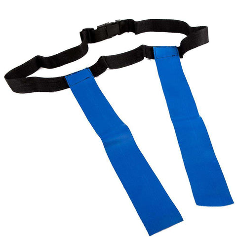 FH Rugby Tag Belts