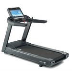 Gym Gear T98e Treadmill Performance Commercial - Fitness Health