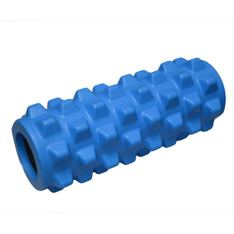 FH Pro Trigger Pin Point Foam Roller - Fitness Health