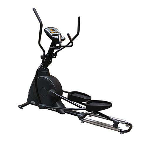X95 Light Commercial Cross Trainer - Fitness Health